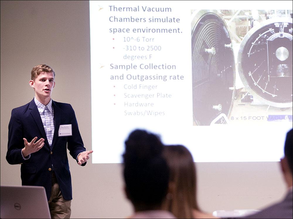 Virginia Space Grant Consortium